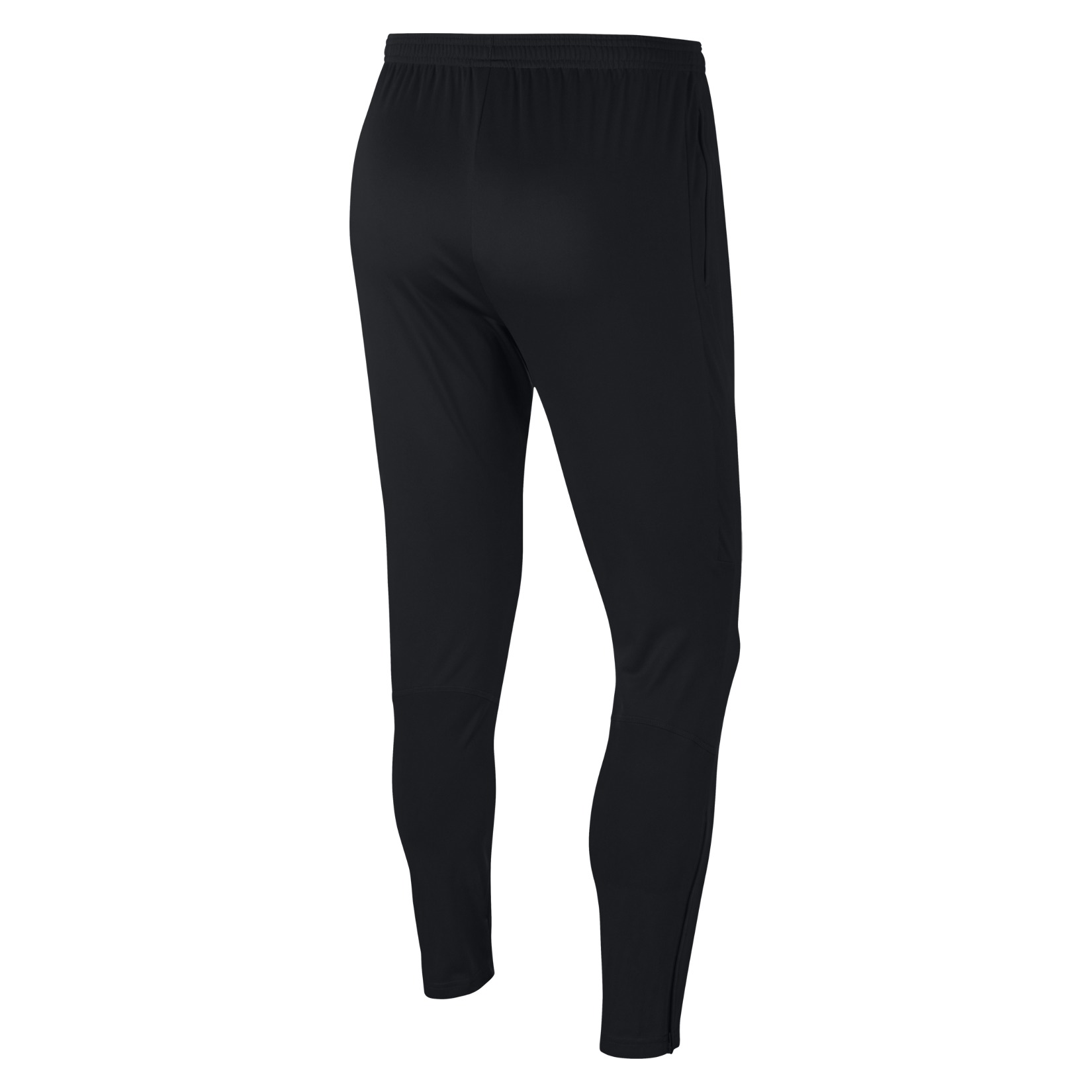 Nike Academy 18 Tech Pants