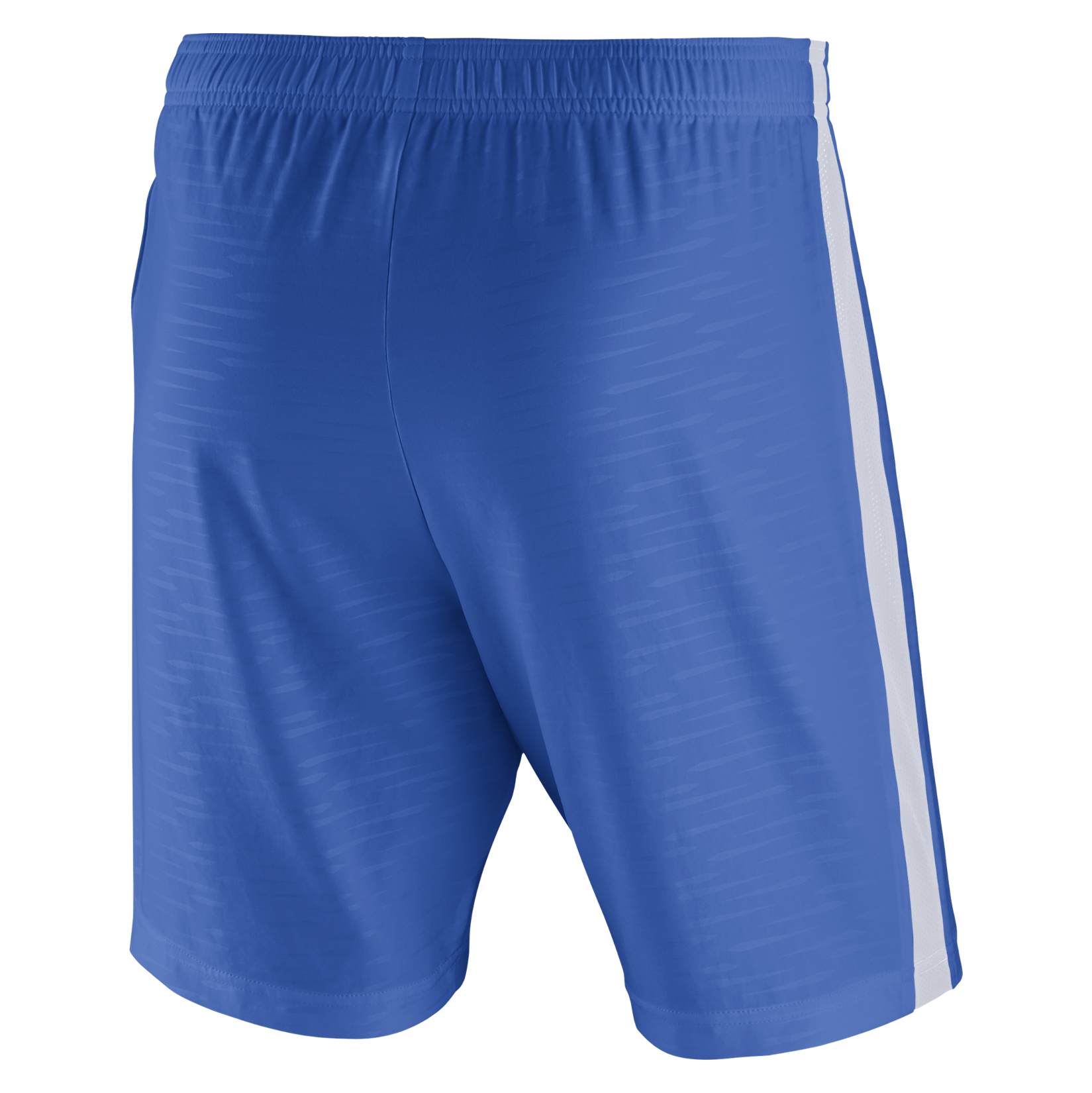 Nike Venom II Woven Shorts Royal Blue-White-White-White