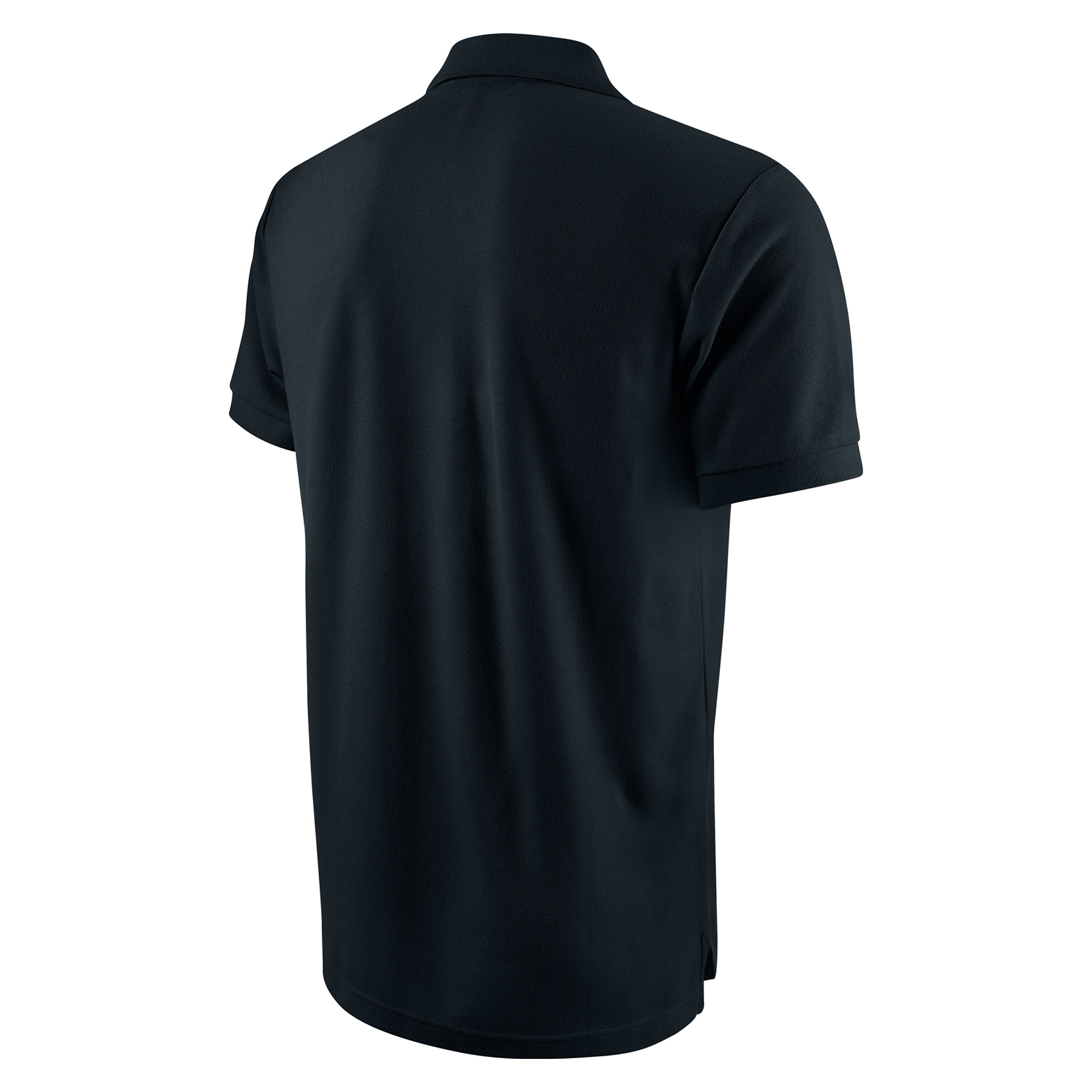 Nike Core Cotton Polo Shirt