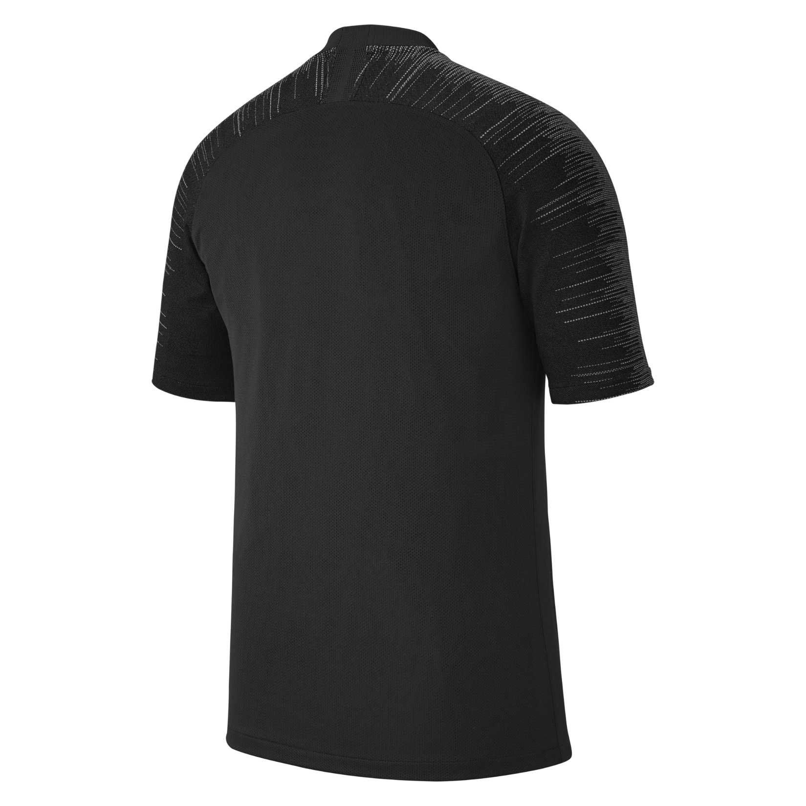 Nike Strike Short Sleeve Jersey