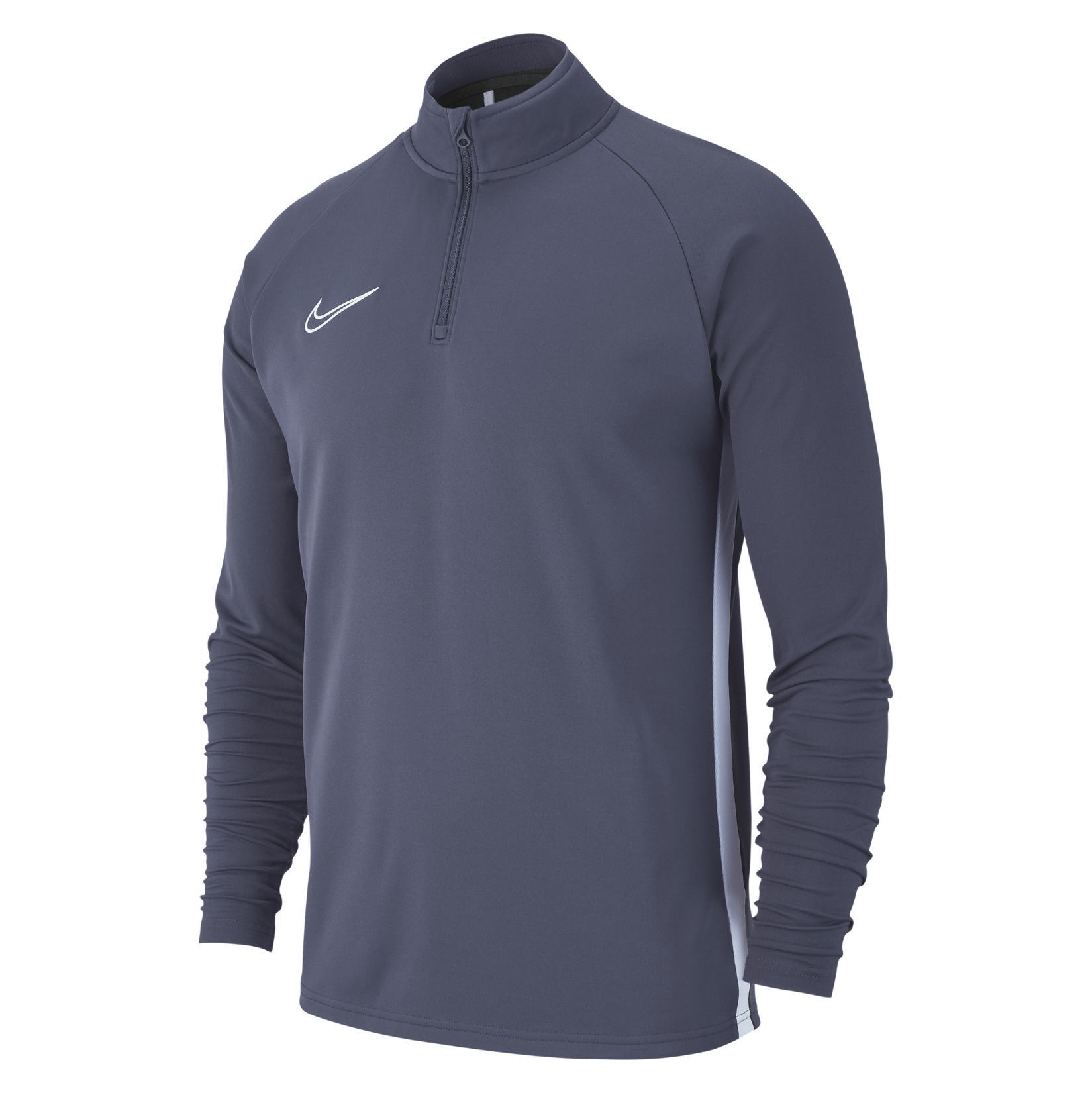 Nike Dri-fit Academy 19 Midlayer