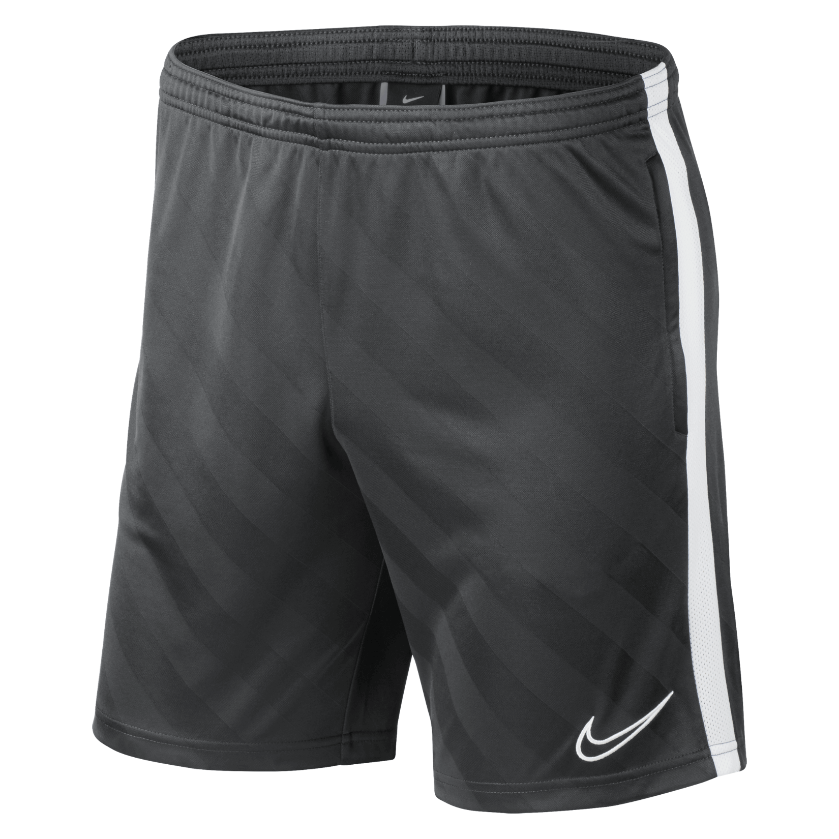Nike Dri-fit Academy 19 Shorts