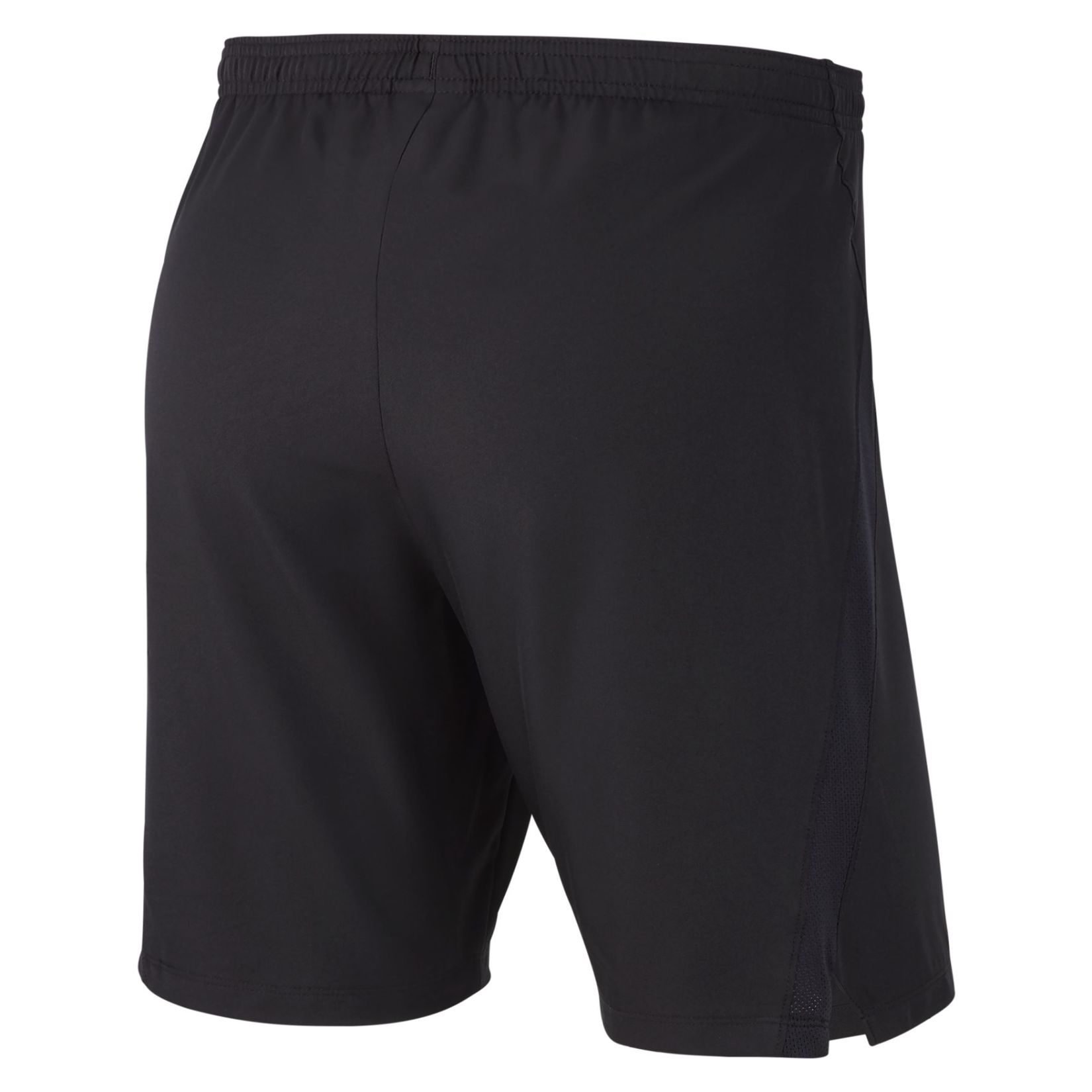 Nike Dri-fit Laser Iv Woven Short Without Brief