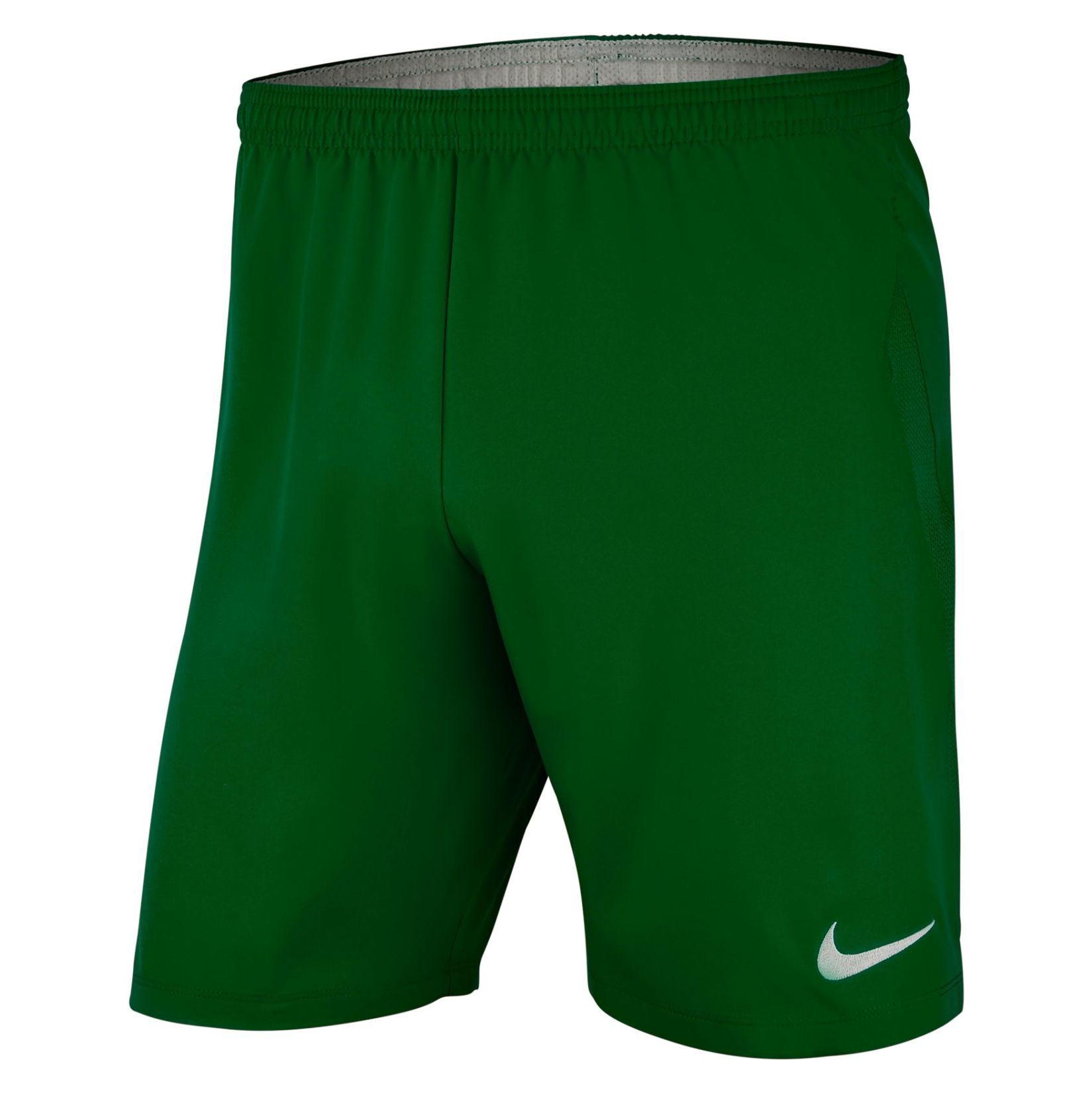Nike Dri-fit Laser Iv Woven Short Without Brief Pine Green-Pine Green-White