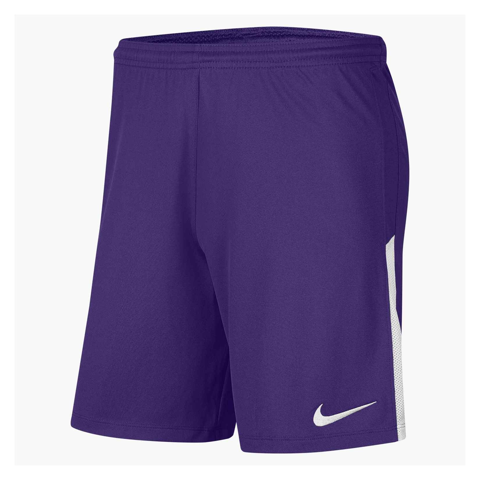 Nike League Knit II Shorts