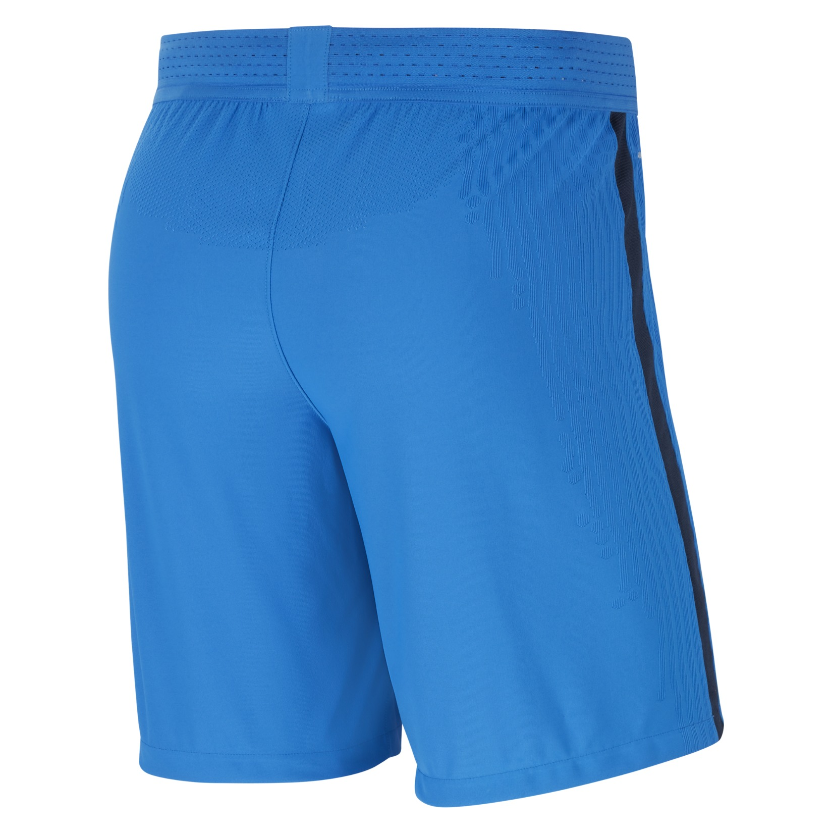 Nike Vapor Knit III Short