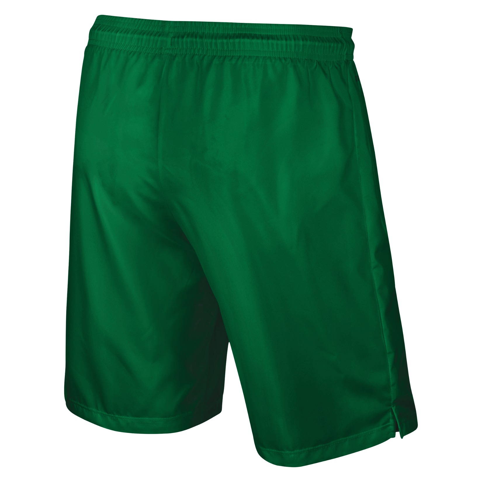 Nike Laser III Woven Short Pine Green-White
