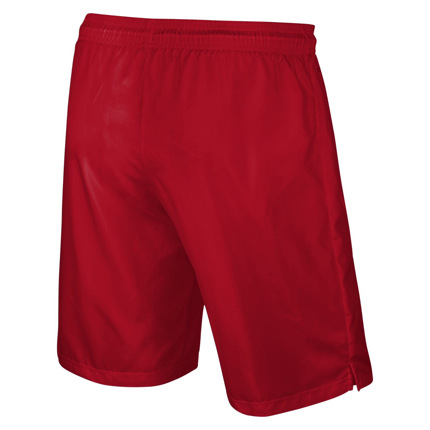 Nike Laser III Woven Short University Red-White