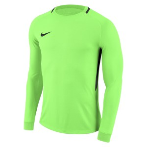 Nike  Park III Goalkeeper Long Sleeve Jersey