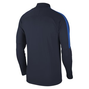 Nike Academy 18 Midlayer Top (m)
