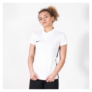 Nike Womens Academy 18 Performance Polo (w)
