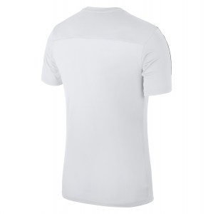 Nike Park 18 Short Sleeve Shirt