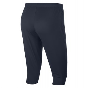Nike Academy 18 3/4 Training Pants