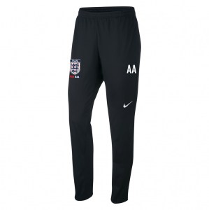 Nike Womens Academy 18 Tech Pants (W)