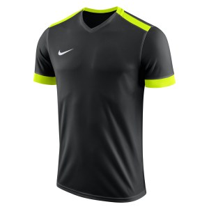 Nike Park Derby II Short Sleeve Shirt