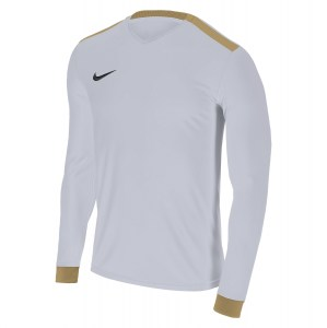 Nike Park Derby II Long Sleeve Shirt