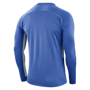 Nike Tiempo Premier Long Football Shirt