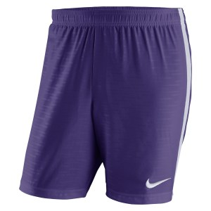 Nike Venom II Woven Shorts Court Purple-White-White-White