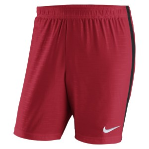 Nike Venom II Woven Shorts University Red-White-Black-White