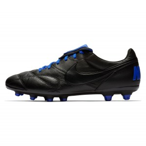 Nike Premier II (FG) Firm-Ground Football Boots