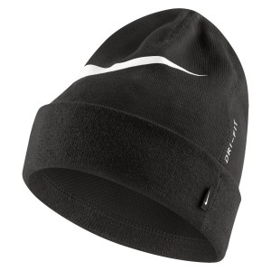 Nike Team Club Unisex Beanie Anthracite-White