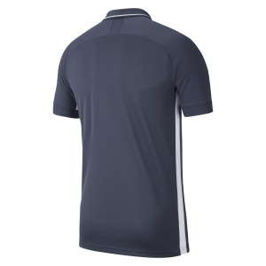 Nike Dri-fit Academy 19 Polo