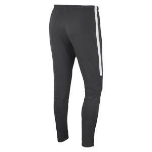 Nike Dri-fit Academy 19 Knitted Tech Pants