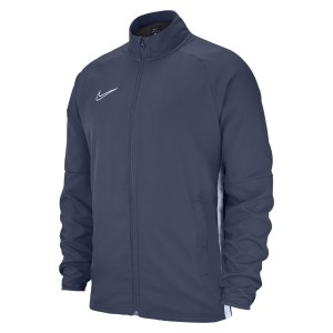 Nike Dri-fit Academy 19 Woven Track Jacket