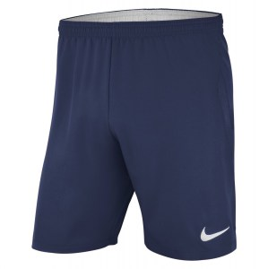Nike Dri-fit Laser Iv Woven Short Without Brief Midnight Navy-Midnight Navy-White