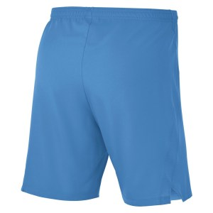 Nike Dri-fit Laser Iv Woven Short Without Brief University Blue-University Blue-White