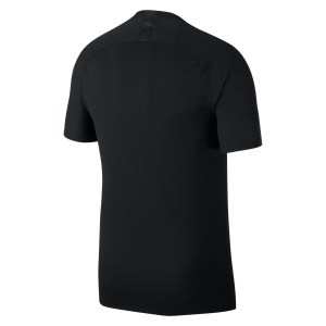 Nike Vapor Knit II Short Sleeve Shirt