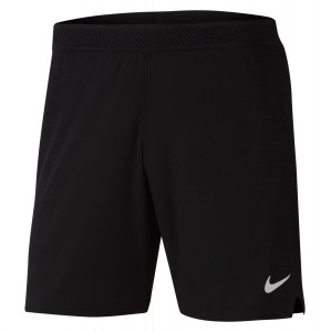 Nike Vapor Knit II Shorts