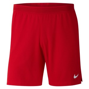 Nike Vapor Knit II Shorts University Red-University Red-White