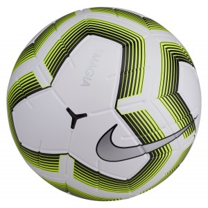 Nike Team Magia II Match Football