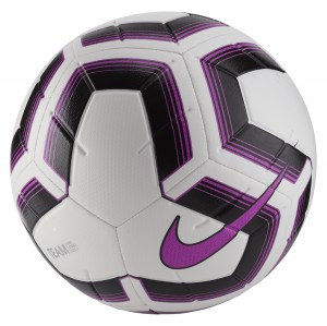 Nike Strike Team Match Ball