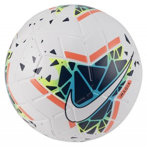 Nike Magia Premium Match Football