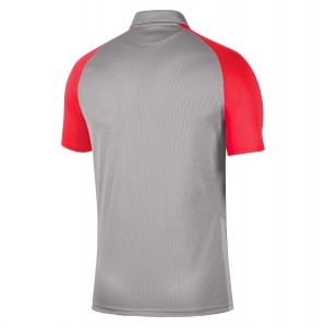 Nike Dri-FIT Trophy IV Short Sleeve Jersey