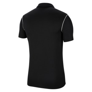 Nike Dri-fit Park 20 Polo