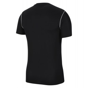 Nike Park 20 Short-sleeve Training Tee