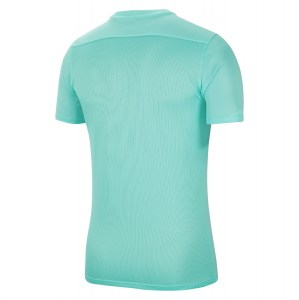 Nike Park VII Dri-FIT Short Sleeve Shirt