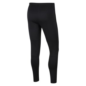 Nike Dri-FIT Park 20 Tech Pants