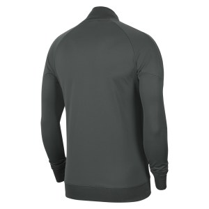 Nike Dri-FIT Academy Pro Knitted Jacket