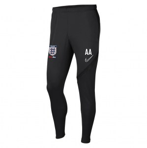 Nike Dri-FIT Academy Pro Tech Pants