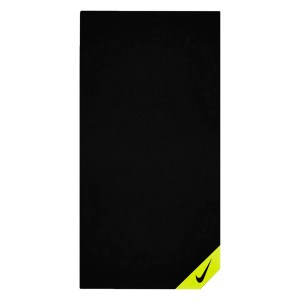 Sportax Nike Cooling Small Towel