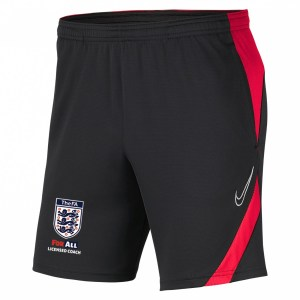 Nike Dri-fit Academy Pro Pocketed Shorts