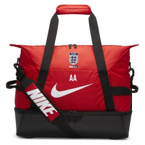 Nike Academy Team Hardcase Bag (Large)