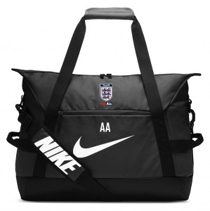 Nike Academy Team Duffel Bag (Medium)