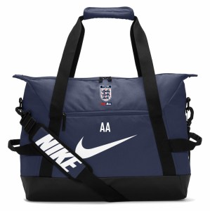 Nike Academy Team Duffel Bag (Small)