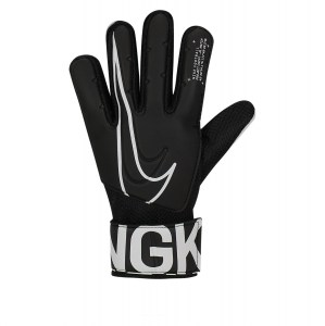 Nike Kids Match Goalkeeper Gloves