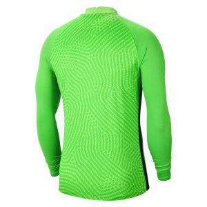 Nike Gardien III Goalkeeper Long Shirt Shirt